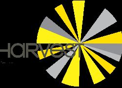 harvest-medical-marijuana-dispensary-logo