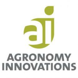 AI-logo-stack-600-1-280x257