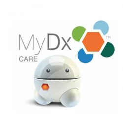 MyDx-CARE-Comprehensive-Protection-Package-mmj