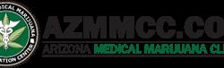 arizona_marijuana_certifications_doctors-1