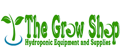 the_grow_shop_with_leaf_os_1_web_banner_1448658799__95479