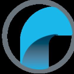 1510582780-square_Reef_Logo_Color_Final