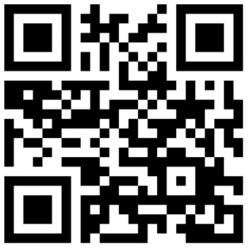 bodybyartlabs QR Code