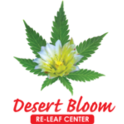 1510581737-1504291911-square_Desert_Bloom_with_TEXT