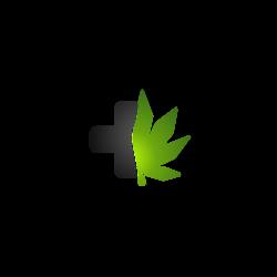 1510582232-opg_logo_1_cmyk