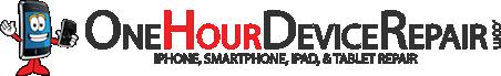 one-hour-device-repair-logo-1